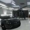 [PS3]Vehicle Request/Duping - last post by N_Thomas74
