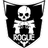 [PS4] The Rogue Republic No... - last post by JediMasterDuke
