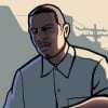 Linking Episodes From Liberty City - last post by astonmustang