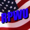 [PC] (4/25/2015 6pm EDT) Derby Race Hosted by RPWU - last post by BIGGamerer