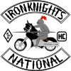 Iron Knights Now Recruiting... - last post by Iron Knights MC