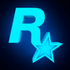 Should Rockstar take legal... - last post by gamefriik200