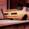 The Best Ever GTA:OF Car Sh... - last post by takayi