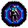 "Recruiting players for my crew ""TheCloud9Kids"" - last post by InTheLabyrinth"