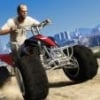 Create your own GTAV - last post by Aidan D