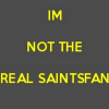 Dat_SaintsFan