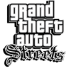 [REL|SA] GTA San Andreas -... - last post by RedRum718