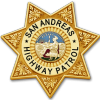 Anything you Haven't Done? - last post by HighwayPatrol