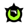 Famous Vehicles - last post by fd1sk