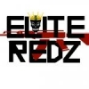 Redz Recruits looking for m... - last post by gryphon18