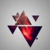 Next DLC Speculation Thread - last post by YaHomieShrreder