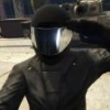 Heists DLC new clothes - last post by Cmdr_Shepherd
