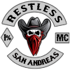 RESTLESS MC Recruiting thre... - last post by Bassman315