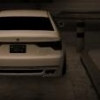 [Xbox 360] Official LS Car... - last post by SquirrelInPjs