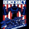 The Brotherhood of Steel: L... - last post by TheGoodSgtScooter
