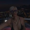Rate the snapmatic selfie a... - last post by Kuda760li