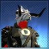 Curse Bringer