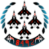 8492nd Squadron