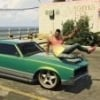 GTA Online: Rumors & Sp... - last post by itzlowitz