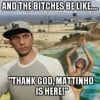 Mattinho666