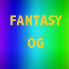 xSGK Fantasy 2