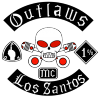 Outlaws MC Fight Club Thursday 9pm(EST) - last post by DiaDREWbetic