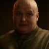 Advice with girlfriend'... - last post by Varys