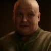 anybody here consider suicide? - last post by Varys