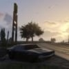 GTA Forums Weekly Snapmatic... - last post by NX-01