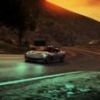 xbox 360 drift lobby - last post by danielhampson