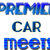 Premier Car Meets