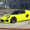 CoreGaming PS4 - Car Meets... - last post by Daniel1Plainview