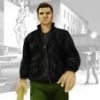 Niko Bellic in Saw - last post by TheR1mmer
