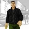Your favorite GTA protagonist? - last post by TheR1mmer