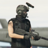 GTA Online players needs a... - last post by Blackangel66686