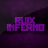 xRUiX_INF3RN0x