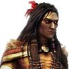 KingLouieThaXIII