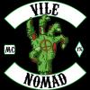VLMC President