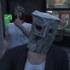 GTAV PC vs PS4/XBONE SCREEN... - last post by Pusman