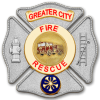 Fire Department Role Play C... - last post by FDGC Roleplay Clan