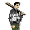biggest selling point for g... - last post by GrandTheftAddict91