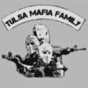 the 918 mafia