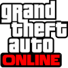 GTA 5 1.15 ULIMITED RP GLIT... - last post by Violate
