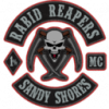 Rabid reapers MC recruitmen... - last post by Thinlizzy79