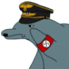 Adolfin