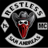 RESTLESS MC - recruiting & bike meets (Xbox / free aim) - last post by BL4CK7H0RN3