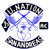 Unified Nations MC [PS3] - last post by kylerennison