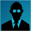 Heists Free Agents Topic [P... - last post by SkynetOnlineID