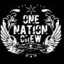 OneNationCrew