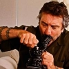 Squealers days numbered? - last post by Webster.